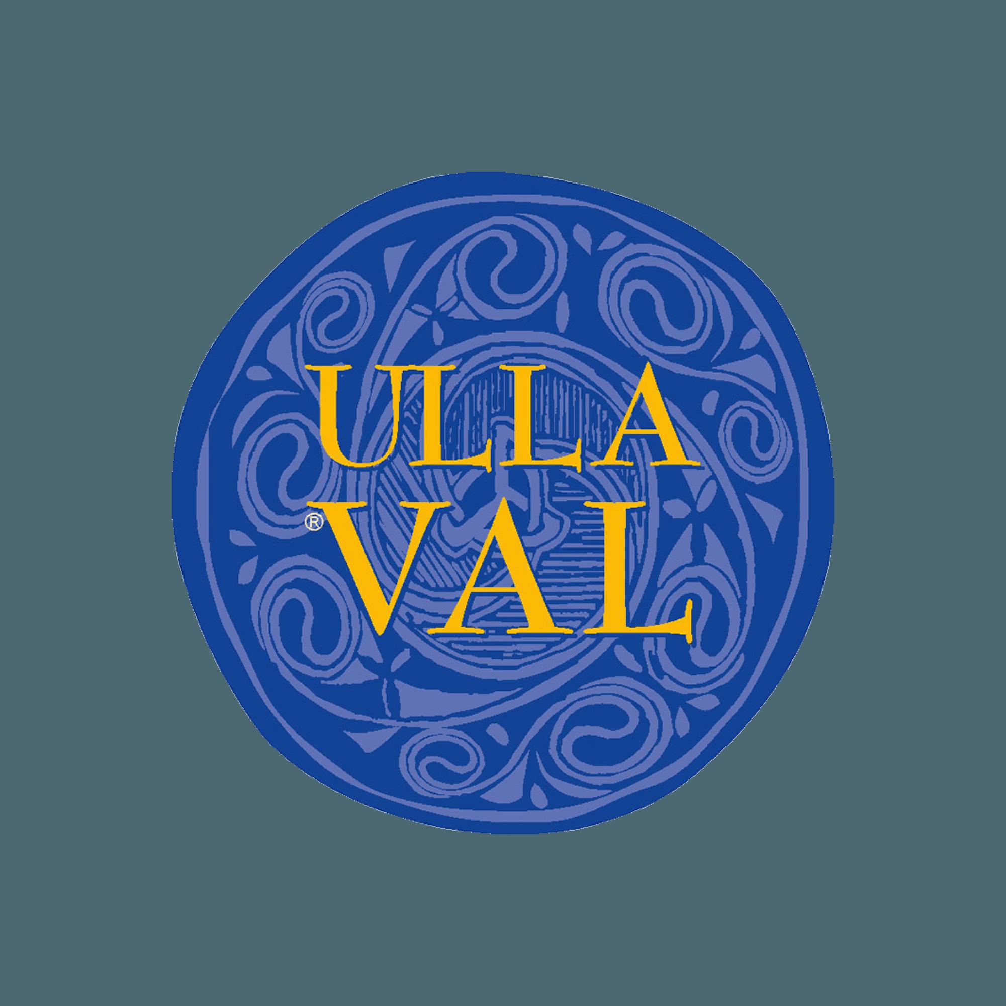 Ulla Val